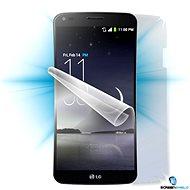 ScreenShield pro LG D955 G Flex na celé tělo telefonu
