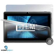 ScreenShield pro LTLM D7 Premium na celé tělo tabletu