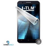 ScreenShield pro LTLM XT8 na displej telefonu
