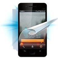 ScreenShield pro Meizu M9 na celé tělo telefonu