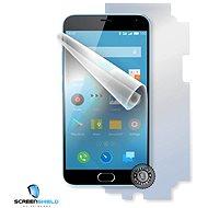 ScreenShield pro Meizu M2 na celé tělo telefonu