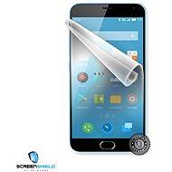 ScreenShield pro Meizu M2 na displej telefonu