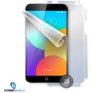 ScreenShield pro Meizu MX4 na celé tělo telefonu