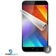 ScreenShield pro Meizu MX5 Dual na displej telefonu