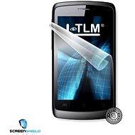 ScreenShield pro LTLM V1 na displej telefonu
