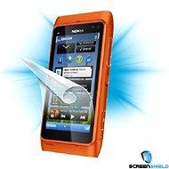 ScreenShield pro Nokia N8 na displej telefonu