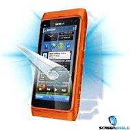ScreenShield pro Nokia N8 pro celé tělo telefonu