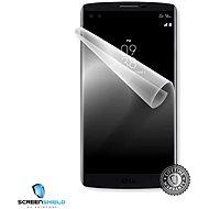 ScreenShield pro LG V10 H900 na displej telefonu