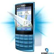 ScreenShield pro Nokia X3-02 pro celé tělo telefonu