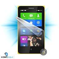 ScreenShield pro Nokia X RM980 na displej telefonu