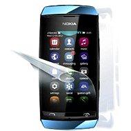 ScreenShield pro Nokia Asha 305 na celé tělo telefonu