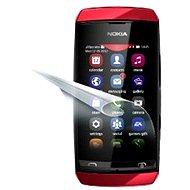 ScreenShield pro Nokia Asha 306 na displej telefonu