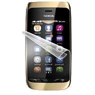 ScreenShield pro Nokia Asha 308 na displej telefonu