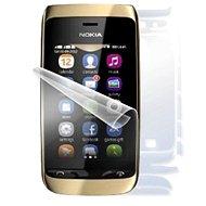 ScreenShield pro Nokia Asha 308 na celé tělo telefonu