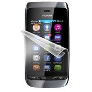 ScreenShield pro Nokia Asha 309 na displej telefonu