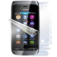 ScreenShield pro Nokia Asha 309 na celé tělo telefonu