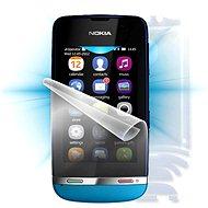 ScreenShield pro Nokia Asha 311 na celé tělo telefonu