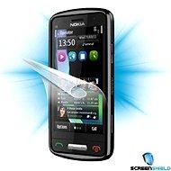 ScreenShield pro Nokia C6-01 na displej telefonu