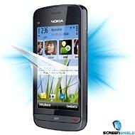 ScreenShield pro Nokia C5-03 na displej telefonu