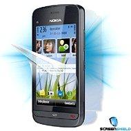 ScreenShield pro Nokia C5-03 pro celé tělo telefonu