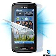 ScreenShield pro Nokia C6-00 pro celé tělo telefonu