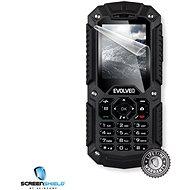 Screenshield EVOLVEO StrongPhone X2 na displej