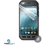 Screenshield CATERPILLAR CAT S41 na displej