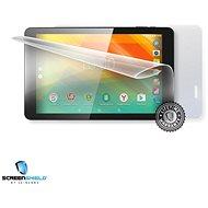 Screenshield PRESTIGIO PMT 3131 Wize 3G na celé tělo