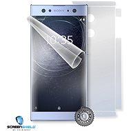 Screenshield SONY Xperia XA2 Ultra H4213 na celé tělo
