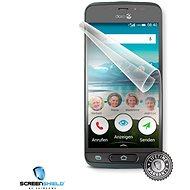 Screenshield DORO 8040 na displej