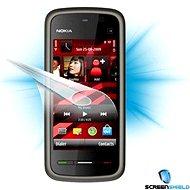 ScreenShield pro Nokia 5230 na displej telefonu