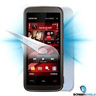 ScreenShield pro Nokia 5530 XpressMusic pro celé tělo telefonu