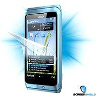 ScreenShield pro Nokia E7 na displej telefonu