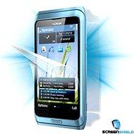 ScreenShield pro Nokia E7 pro celé tělo telefonu