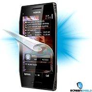 ScreenShield pro Nokia X7-00 na displej telefonu