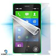 ScreenShield pro Nokia XL RM-1030 celé tělo telefonu