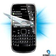 ScreenShield pro Nokia E6-00 na displej telefonu