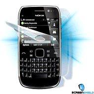 ScreenShield pro Nokia E6-00 pro celé tělo telefonu