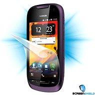 ScreenShield pro Nokia 701 na displej telefonu