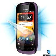 ScreenShield pro Nokia 701 pro celé tělo telefonu