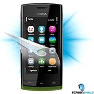 ScreenShield pro Nokia 500 na displej telefonu
