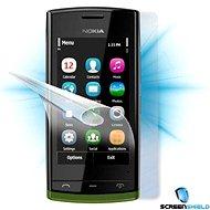 ScreenShield pro Nokia 500 pro celé tělo telefonu