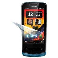 ScreenShield pro Nokia 700 na celé tělo telefonu