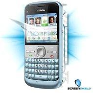 ScreenShield pro Nokia E5-05 na celé tělo telefonu