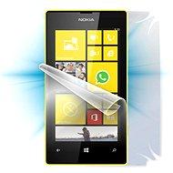 ScreenShield pro Nokia Lumia 510 na celé tělo telefonu