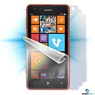 ScreenShield pro Nokia Lumia 625 na celé tělo telefonu