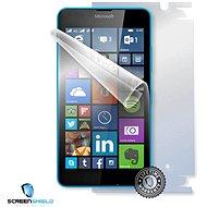 ScreenShield pro Microsoft Lumia 640 na celé tělo telefonu