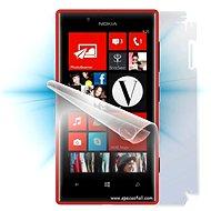 ScreenShield pro Nokia Lumia 720 na celé tělo telefonu