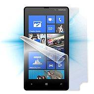 ScreenShield pro Nokia Lumia 820 na celé tělo telefonu