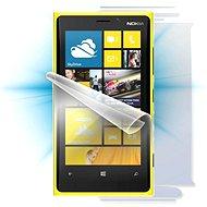 ScreenShield pro Nokia Lumia 920 na celé tělo telefonu